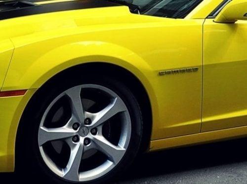 asphalt-auto-automobile-automotive-575386